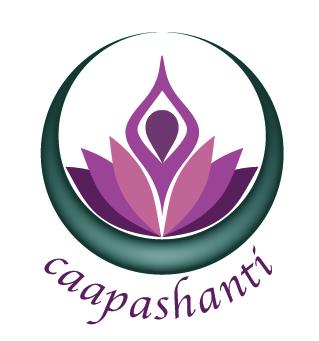 caapashanti(チャーパシャンティ)